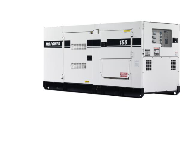Where to find GENERATOR, 150KVA  120KW in Seattle