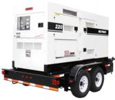 Where to find GENERATOR, 220KVA  176KW in Seattle