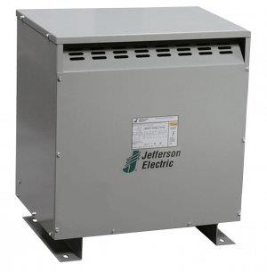 Where to find TRANSFORMER, 75KVA in Seattle