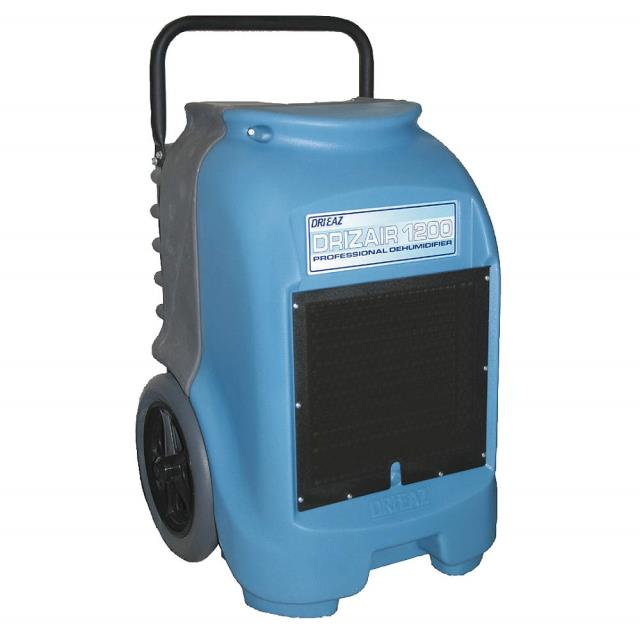 Where to find DEHUMIDIFIER, 12GAL in Seattle