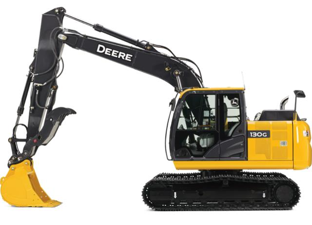 Where to find EXCAVATOR, 28000 in Seattle