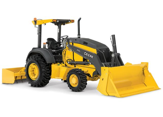 Where to find LOADER, SKIP in Seattle