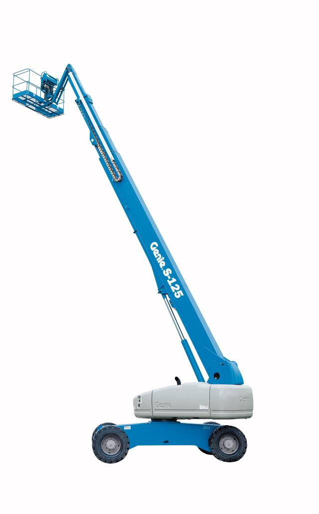 Manlifts Boom Lift Sales Seattle Wa Where To Buy Manlifts