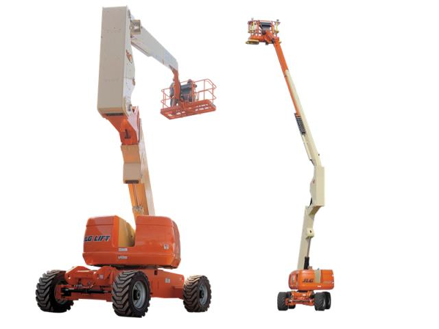 Where to find BOOMLIFT,60 2X4 D F W AV   JIB in Seattle