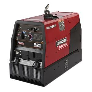 Where to find WELDER, 225AMP GAS in Seattle