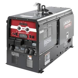 Where to find WELDER, 300AMP in Seattle