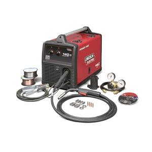 Where to find WELDER, 130 AMP WIRE FEED in Seattle