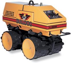 Trench Roller Sales Seattle Wa Where To Buy Trench Roller