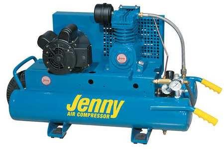 Where to find AIR COMPRESSOR, 10CFM in Seattle