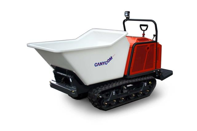 Power Buggy Tracked Rentals Seattle Wa Where To Rent