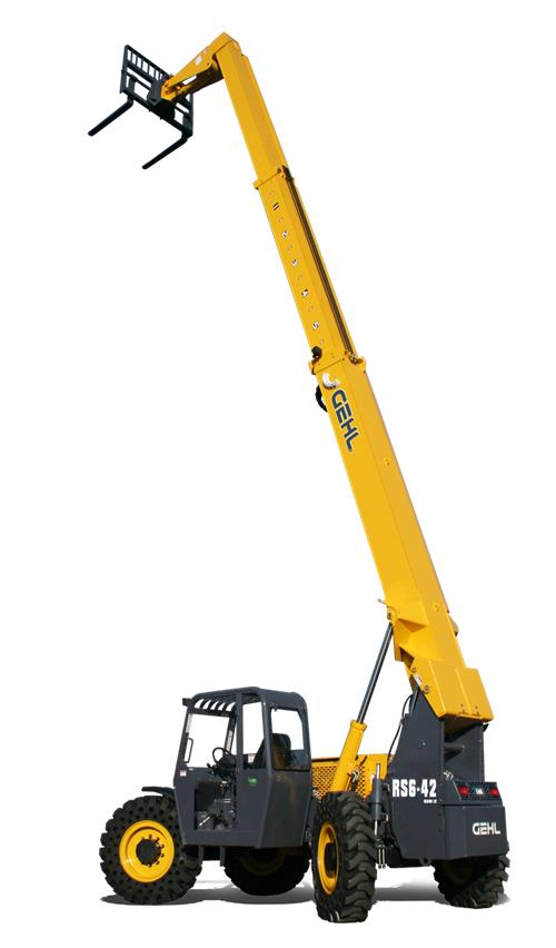Telescopic Cranes Vancouver : Forklift foot wd sales seattle wa where to