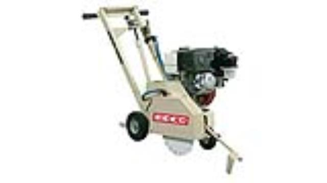 Rent Concrete Equipment - Saws