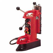 Rent Electric Drills
