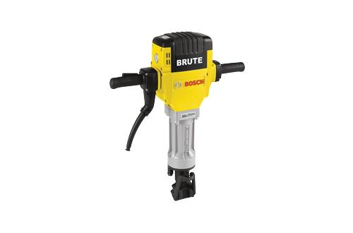 Rent Electric Hammers