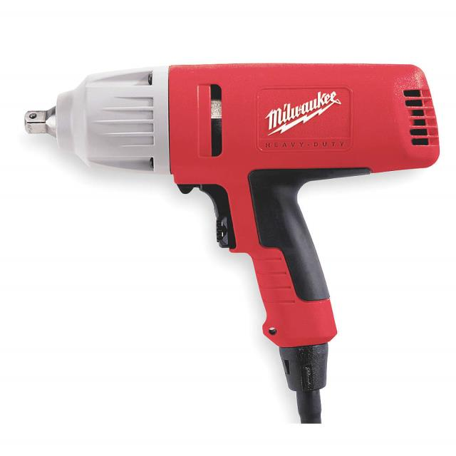 Rent Electric Impact Wrenches
